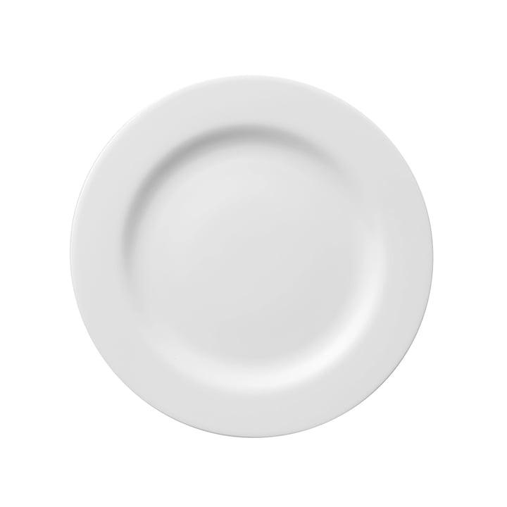 Der Moon Frühstücksteller Ø 22 cm von Rosenthal