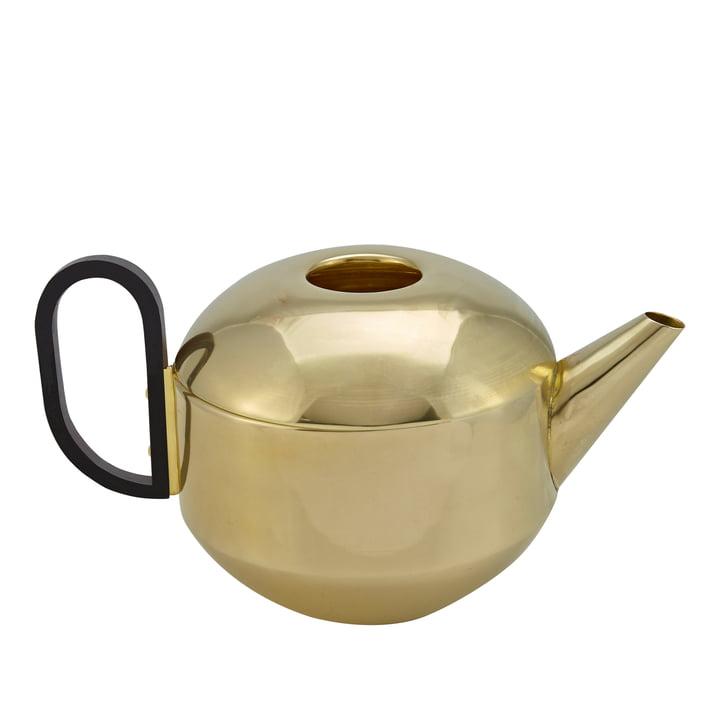 Form Teekanne von Tom Dixon
