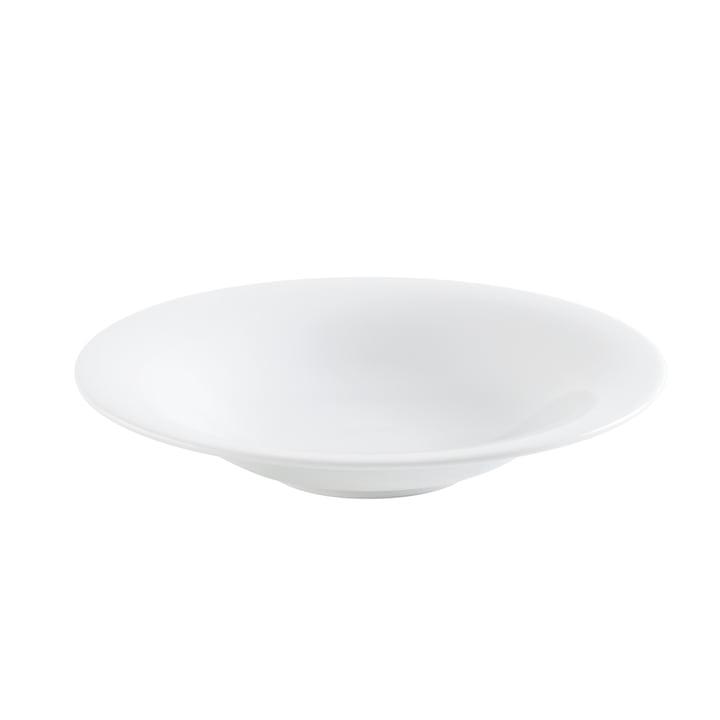 Kahla - Update, Pastateller Ø 26 cm, weiß