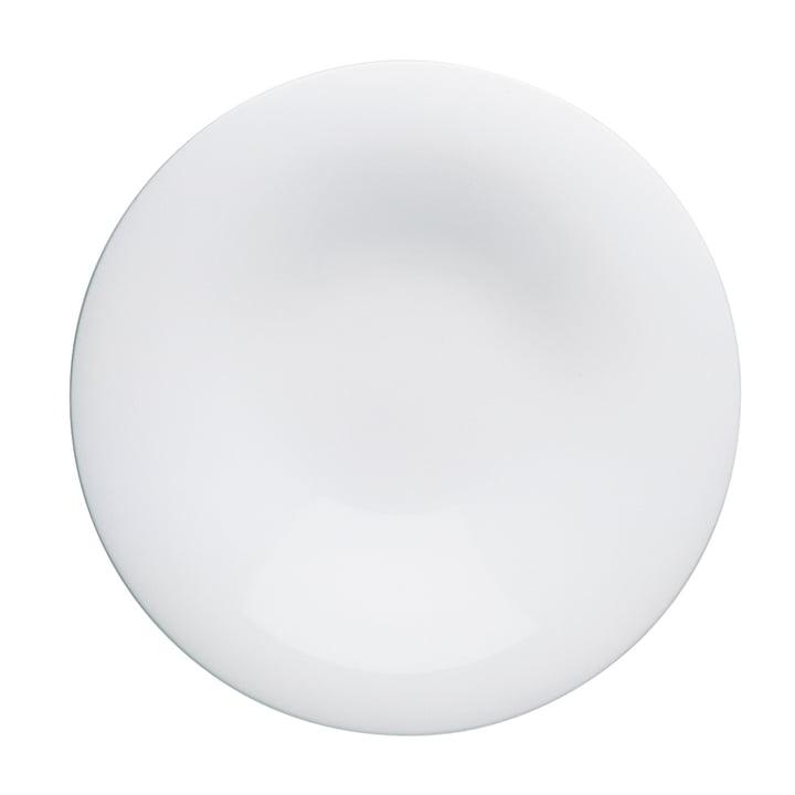 Kahla - Update, Pasta grande Ø 30 cm, weiß