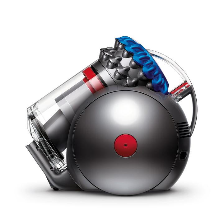 Dyson - Big Ball Stubborn, blau