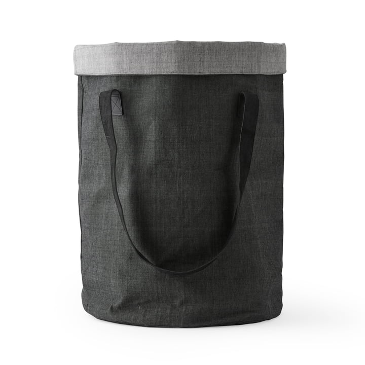 Der Cotton Bag von den Menu - Nepal-Projects