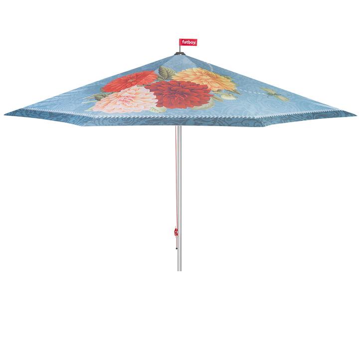 Parasolasido Sonnenschirm von Fatboy