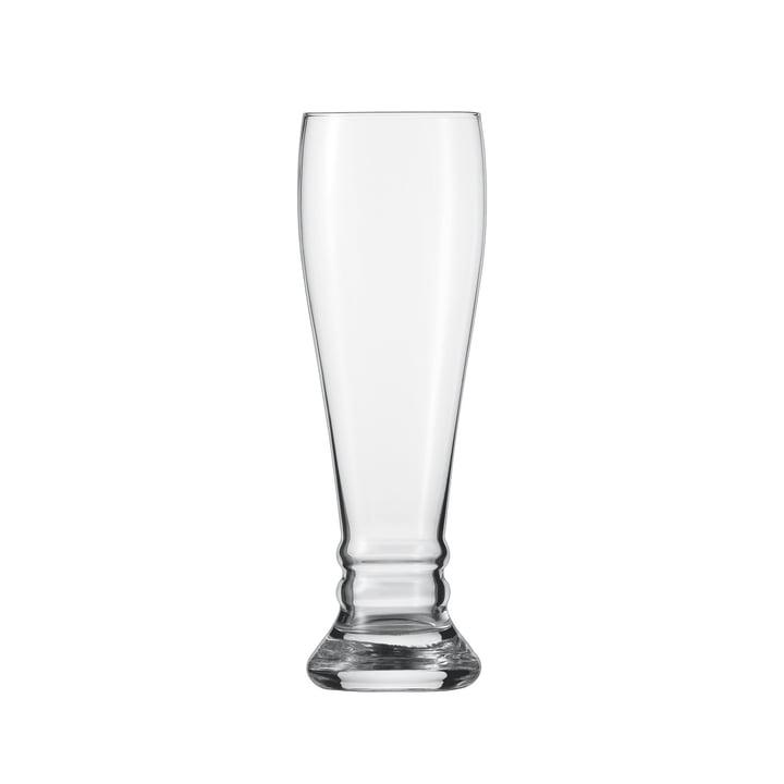 Bavaria Weizenbier Glas von Schott Zwiesel