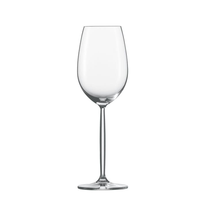 Diva Weißweinglas von Schott Zwiesel