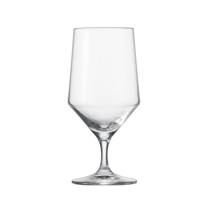 Pure Wasserglas von Schott Zwiesel