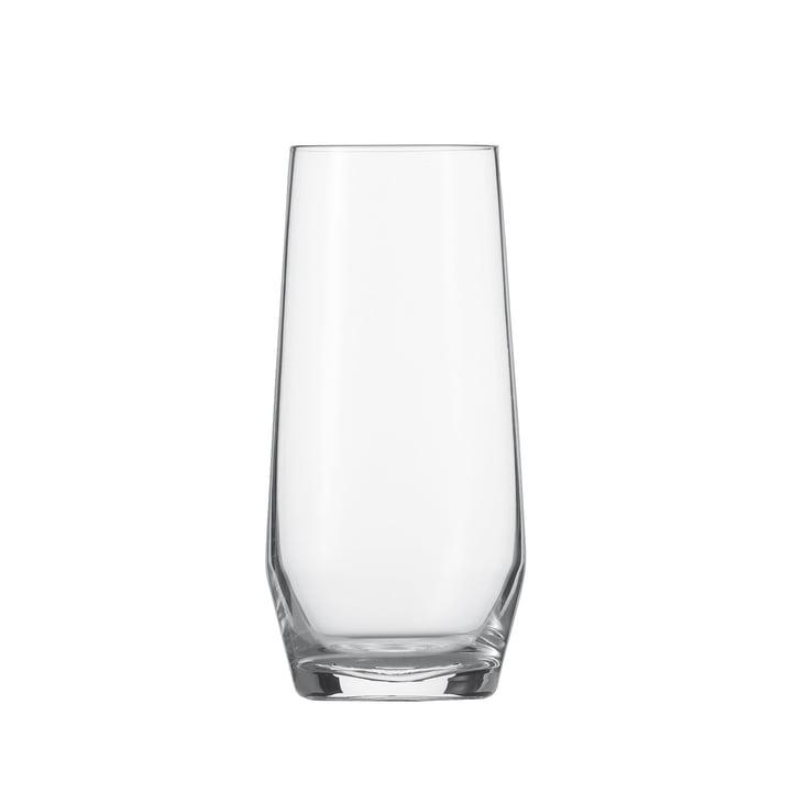 Pure Longdrinkglas Tumbler von Schott Zwiesel