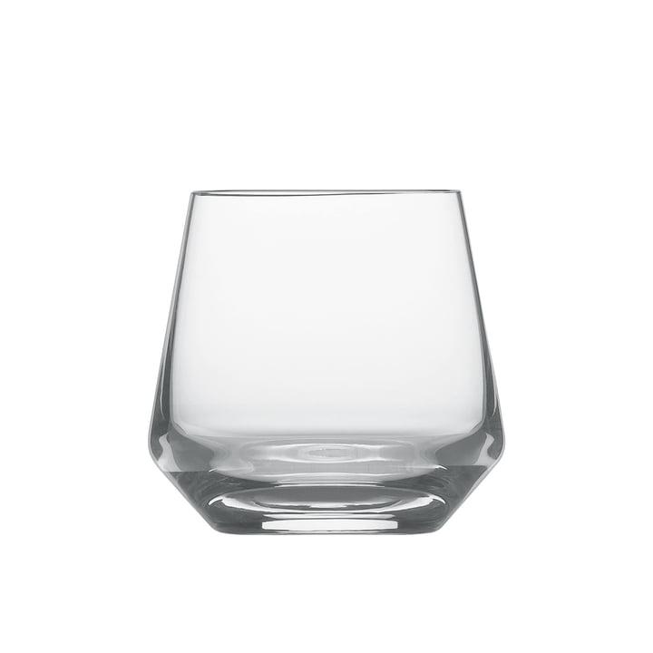 Pure Whiskyglas von Schott Zwiesel