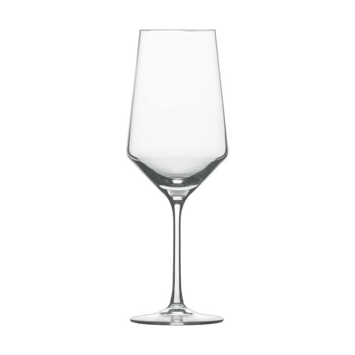 Pure Bordeauxpokal von Schott Zwiesel