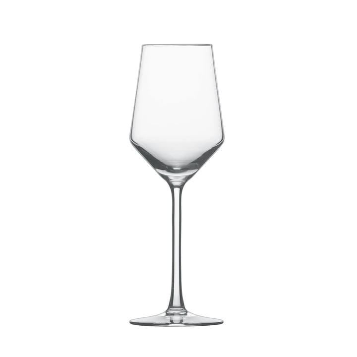 Pure Weinglas Riesling von Schott Zwiesel