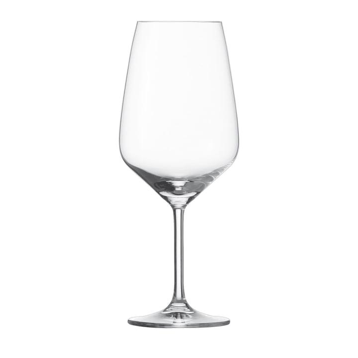 Taste Weinglas Bordeauxpokal von Schott Zwiesel