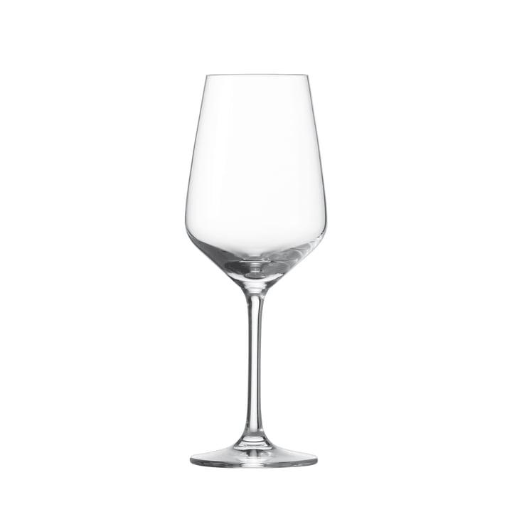 Taste Weinglas für Weißwein von Schott Zwiesel