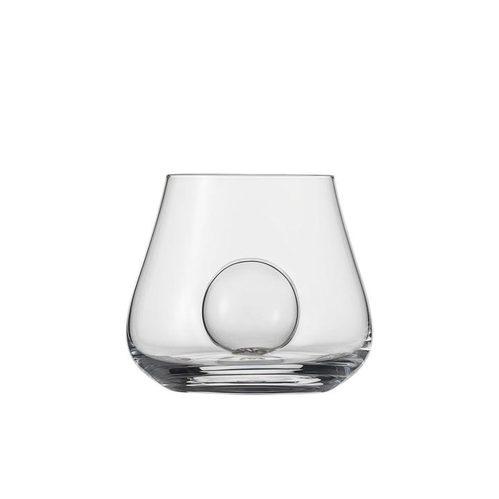 Air Sense Wasserglas von Zwiesel 1872