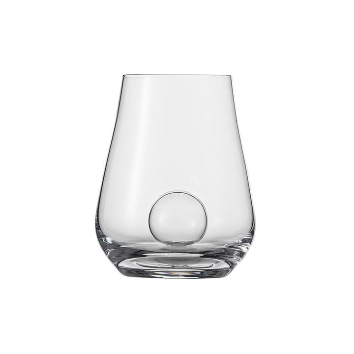 Air Sense Allroundglas von Zwiesel 1872