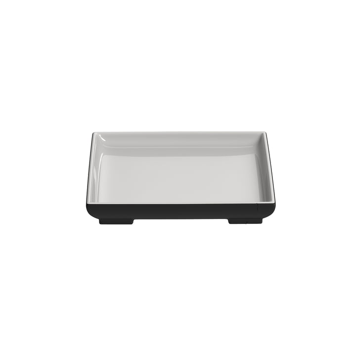 Magisso - selbstkühlende Servierplatte, klein
