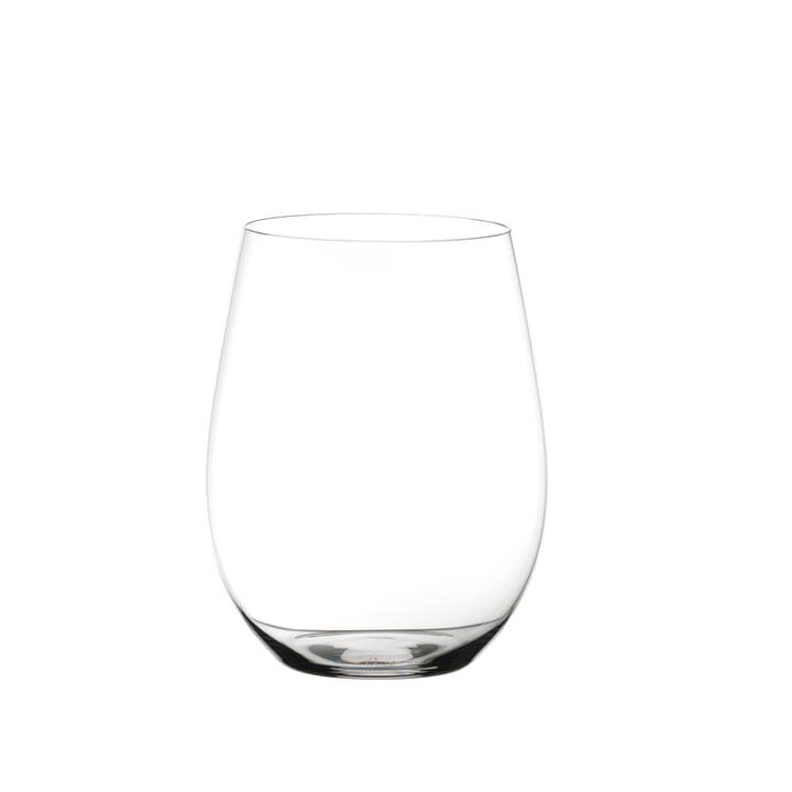 O Wine Cabernet / Merlot Glas von Riedel