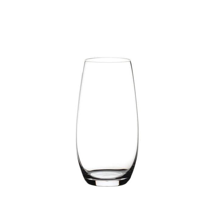 O Wine Champagnerglas von Riedel