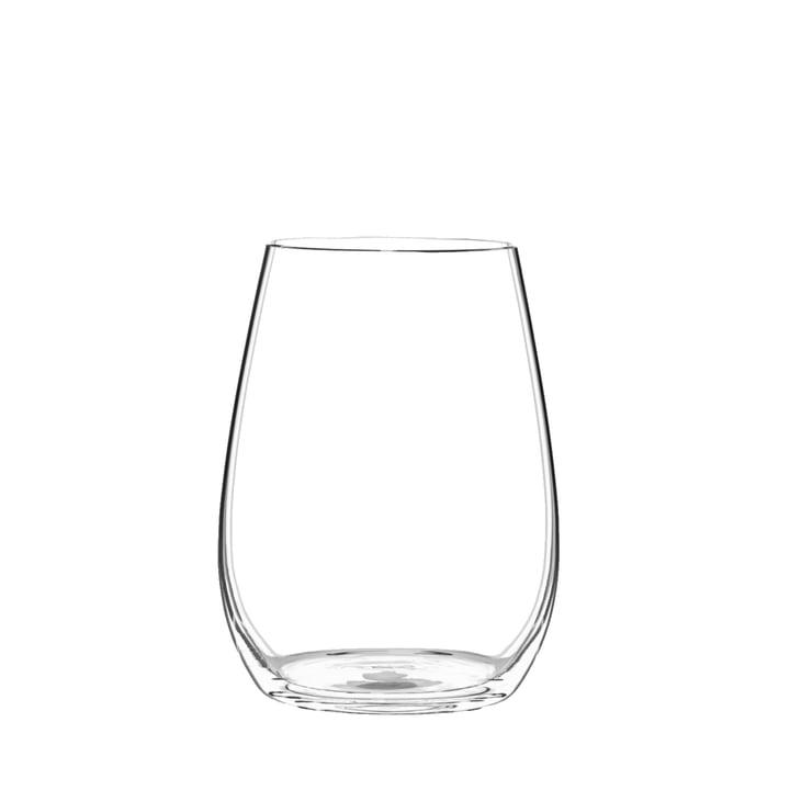 O Wine Spirituosen Glas von Riedel