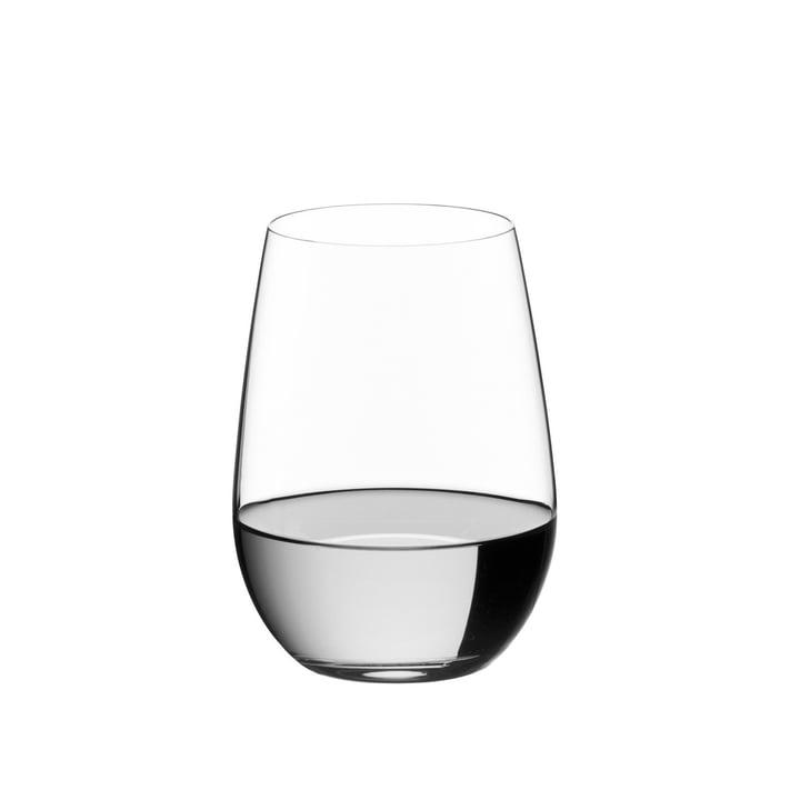 O Wine Riesling / Sauvignon Blanc Glas von Riedel