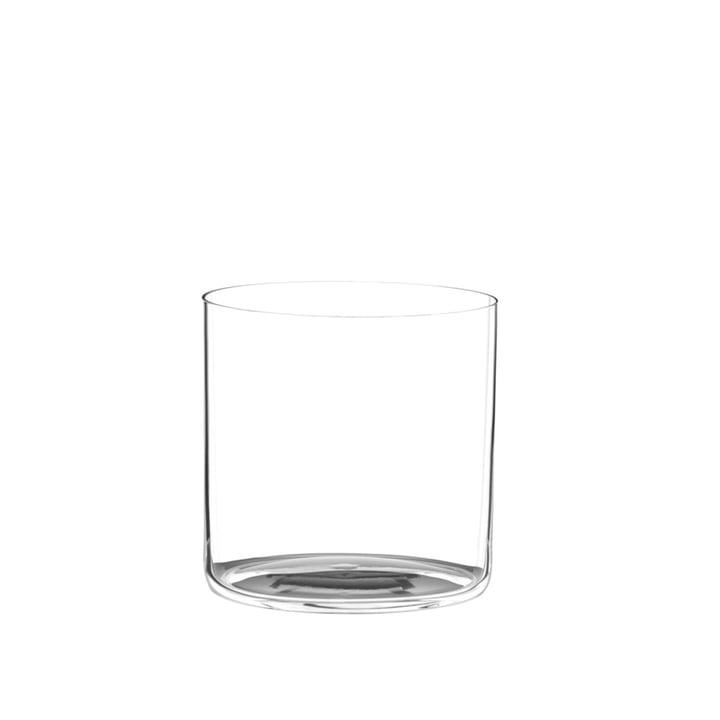 O Wine Wasserglas von Riedel