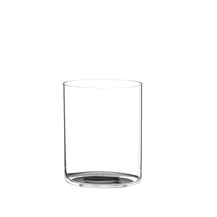 O Wine Whisky Glas von Riedel