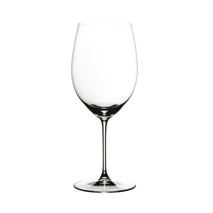 Veritas Cabernet / Merlot Glas von Riedel