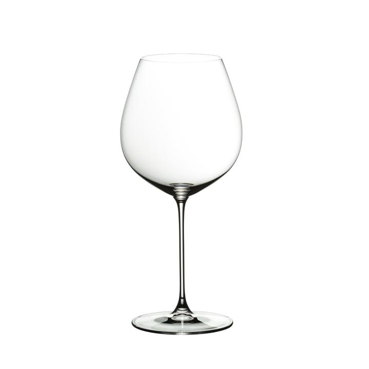 Veritas Alte Welt Pinot Noir Glas von Riedel
