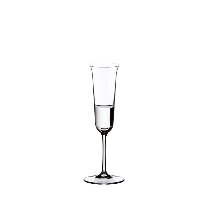 Sommeliers Grappa Glas von Riedel