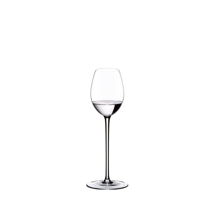 Sommeliers Kernobst Glas von Riedel