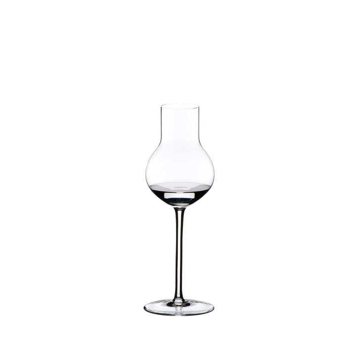 Sommeliers Steinobst Glas von Riedel