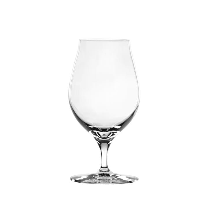Barrel Aged Beer Glas von Spiegelau