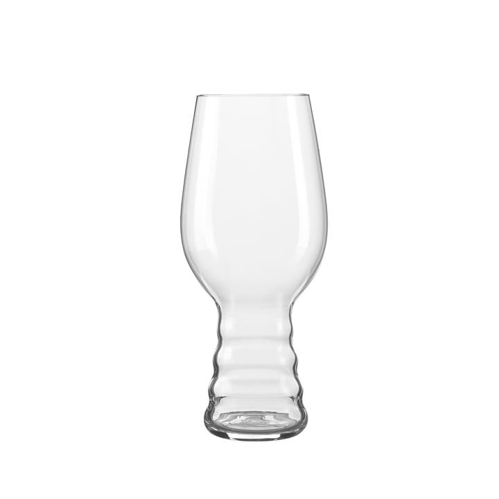 IPA Glas aus der Craft Beer Glas-Serie von Spiegelau