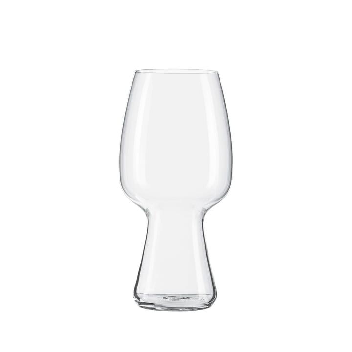 Stout Glas aus der Craft Beer Glas-Serie von Spiegelau