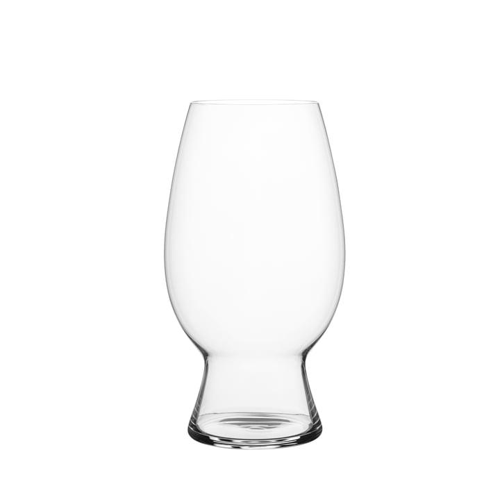 Witbier Glas von Spiegelau