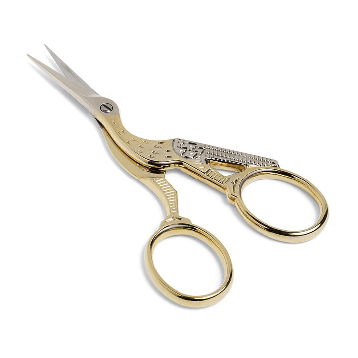 Die Hay - Nagelschere Beak Scissors