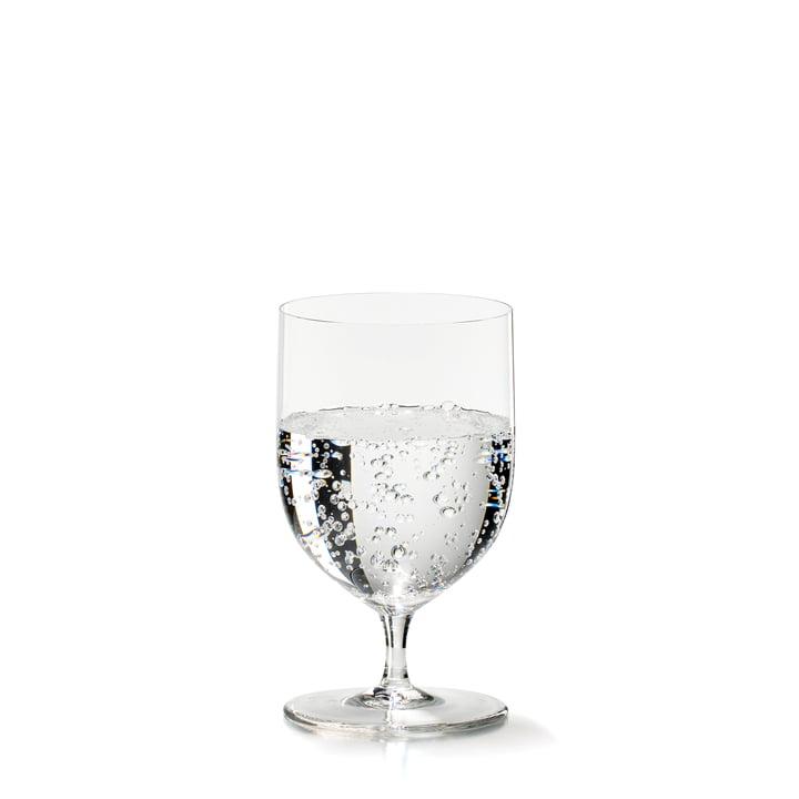 Sommeliers Wasserglas von Riedel