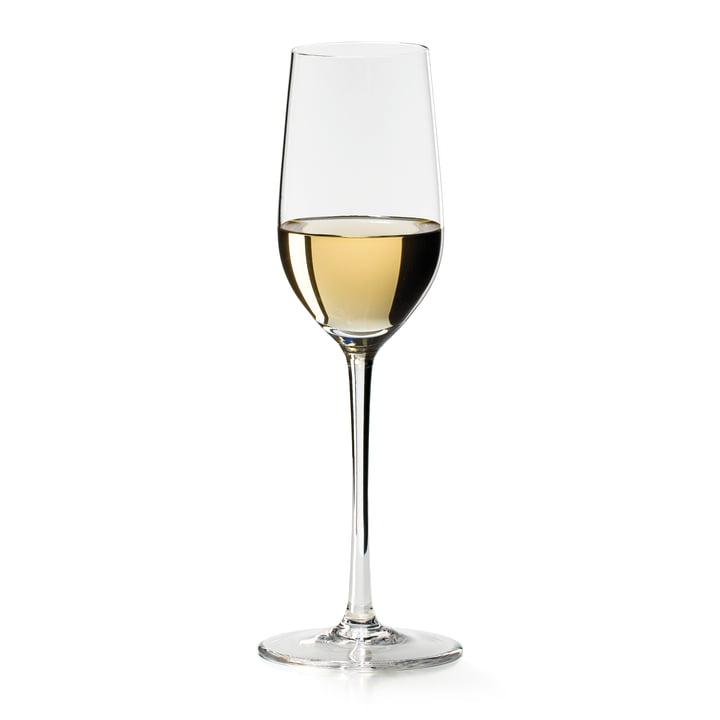 Sommeliers Sherry / Tequila Glas von Riedel