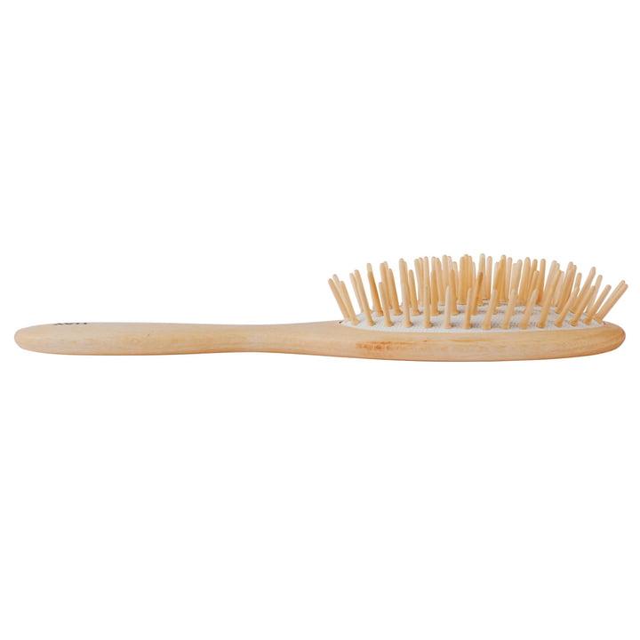 Hay - Haarbürste, rund