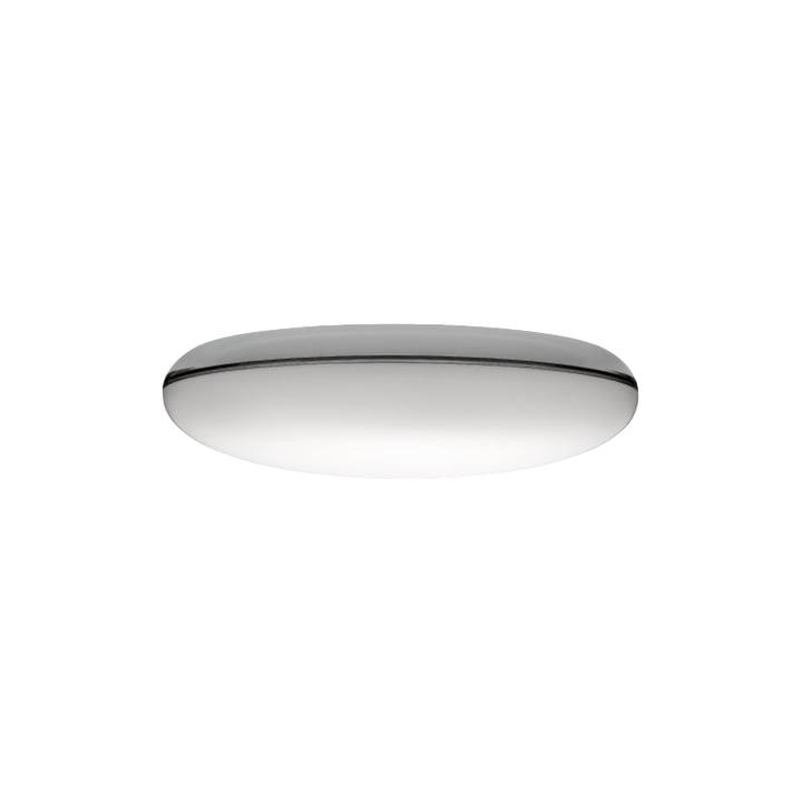 Louis Poulsen - Silverback LED Wand- und Deckenleuchte Ø 295 mm