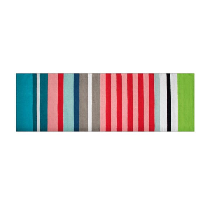 Teppichläufer Lido lang 80 x 250 cm von Remember