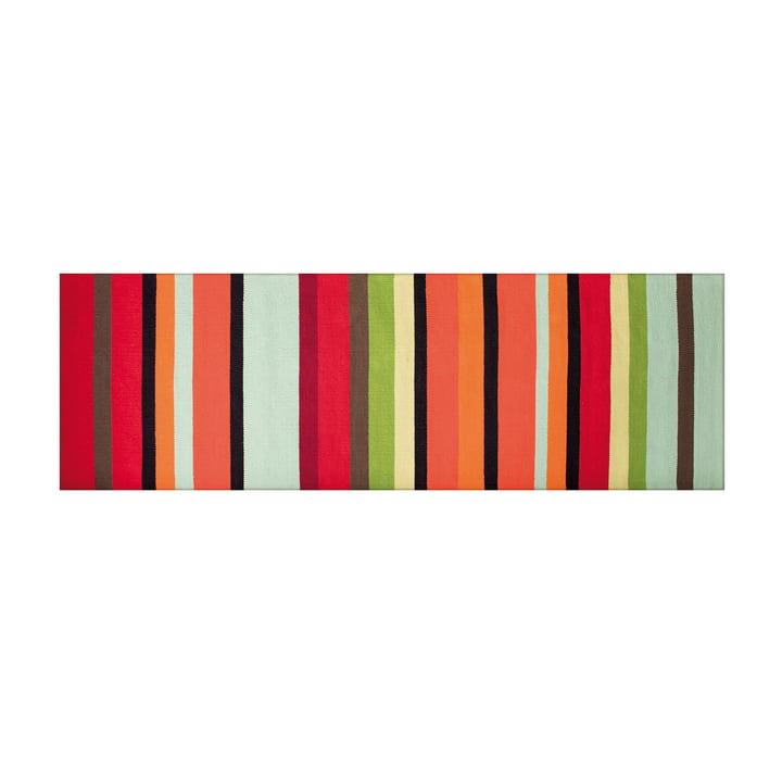 Teppichläufer Capri lang 80 x 250 cm von Remember