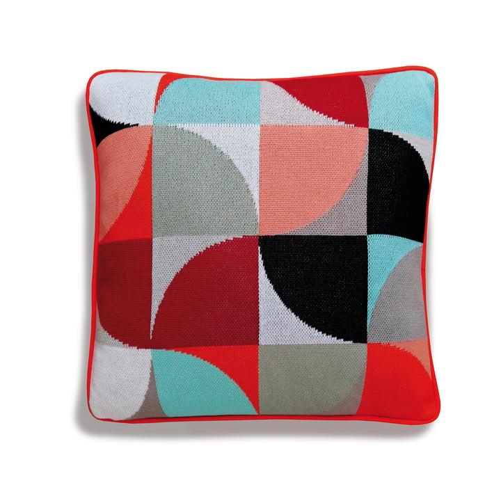 kissen 50 x 50 cm von remember connox. Black Bedroom Furniture Sets. Home Design Ideas