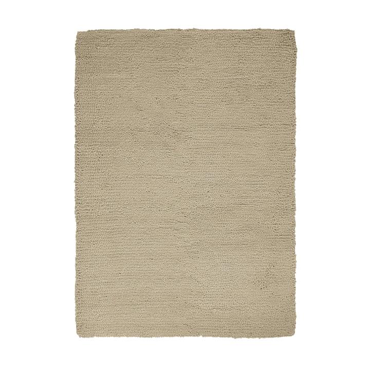 Velvet 200 x 300 cm von nanimarquina in Grau