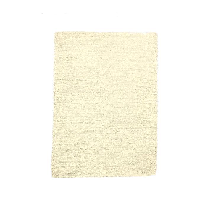 Velvet 170 x 240 cm von nanimarquina in Elfenbein