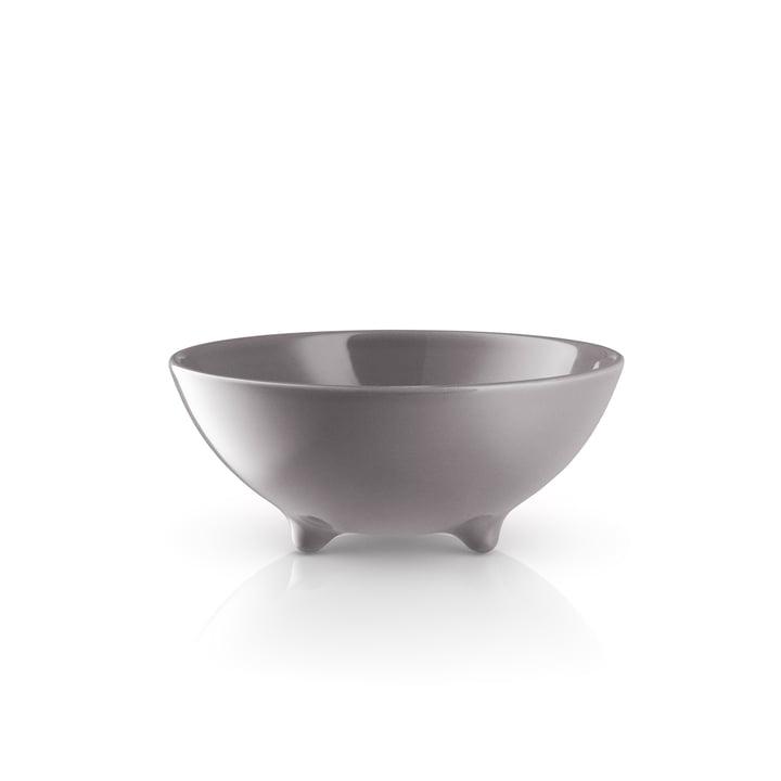 Globe Schale 0.3 l von Eva Solo in Nordic Grey