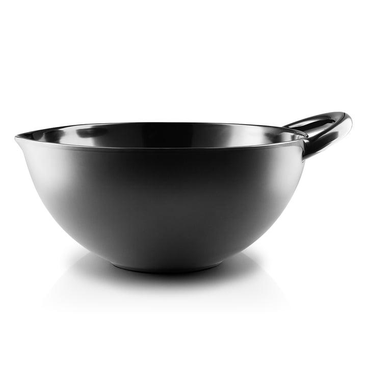 Nordic Kitchen Rührschüssel 4 l von Eva Solo