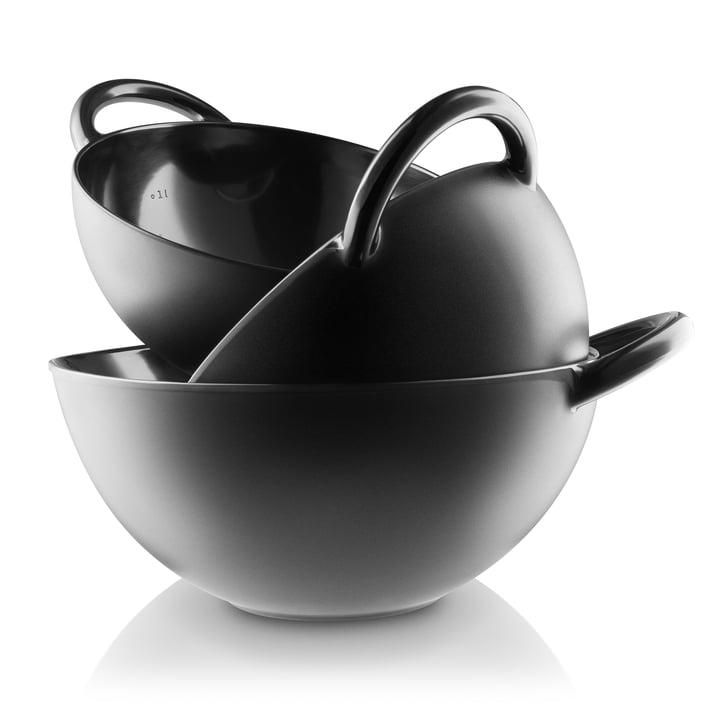 Nordic Kitchen Rührschüsseln
