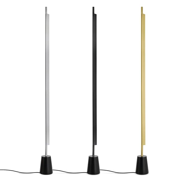 D81 Compendium LED Stehleuchte