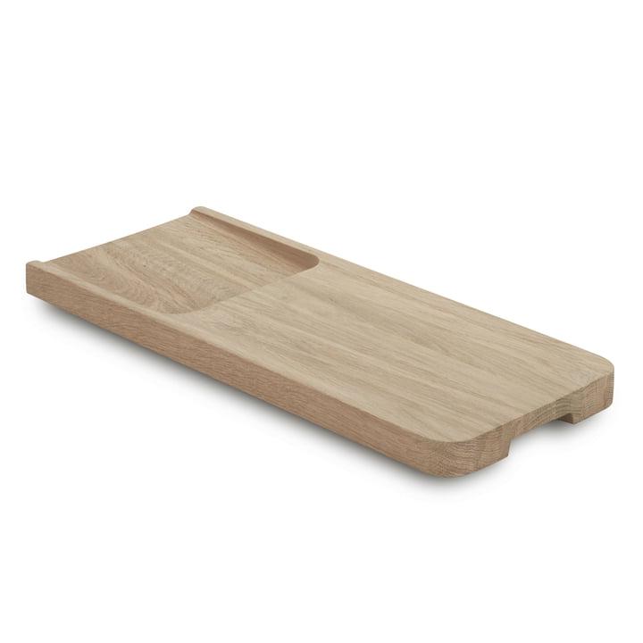 Chop Board Large von Skagerak