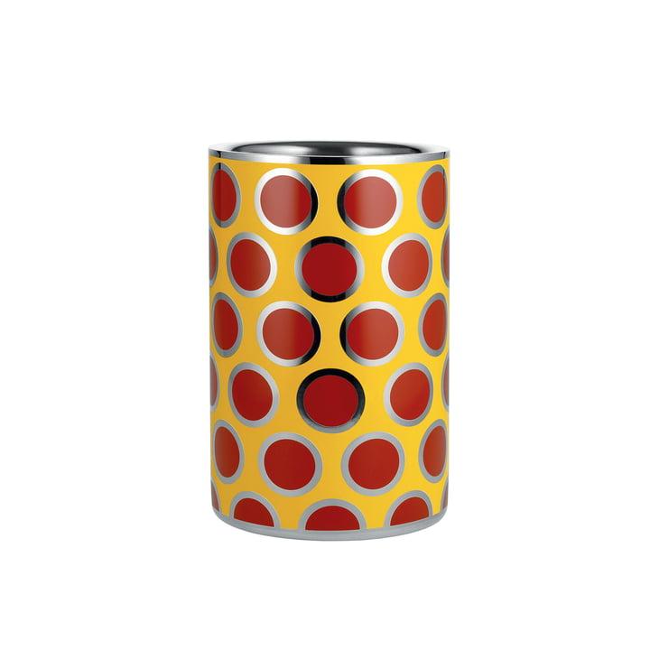 Circus Flaschenkühler 130 cl von Alessi